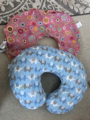 Boppy Pillow for Sale in Lorton, VA