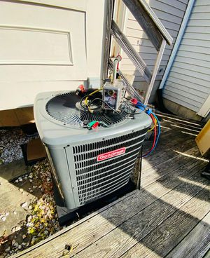 HVAC HEATING for Sale in Silver Spring, MD