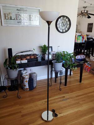 Household for Sale in Philadelphia, PA