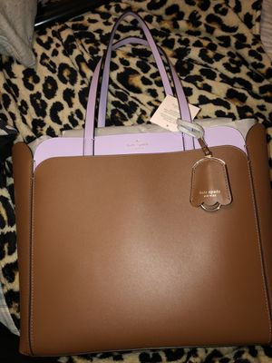 Kate Spade Tote for Sale in Indio, CA