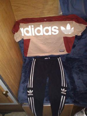 Adidas for Sale in Tacoma, WA