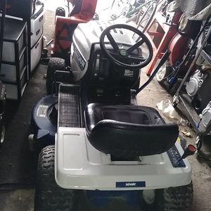 Lawnmower for Sale in Rochester, NY