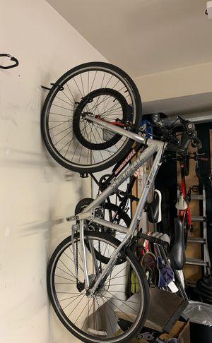 Trek hybrid bike for Sale in Bothell, WA