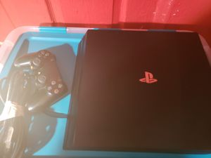 Ps4 pro/xbox one for Sale in Avondale, AZ