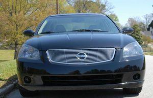 Nissan Altima SL for Sale in Camdenton, MO