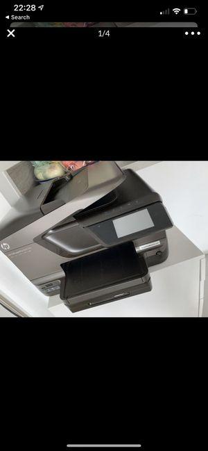 MUST GO printer for Sale in North Miami, FL