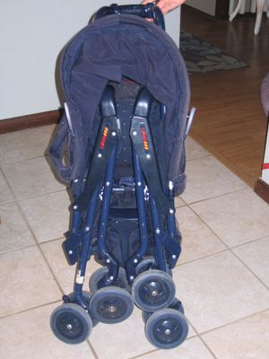 Combi Compact Stroller for Sale in New Brighton, MN