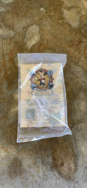 Disney trading pins for Sale in Bluffdale, UT