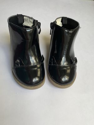 Toddler girl boots for Sale in Arcadia, CA