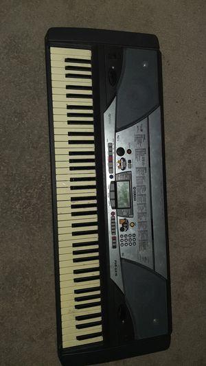 Yamaha key board for Sale in Stockton, CA