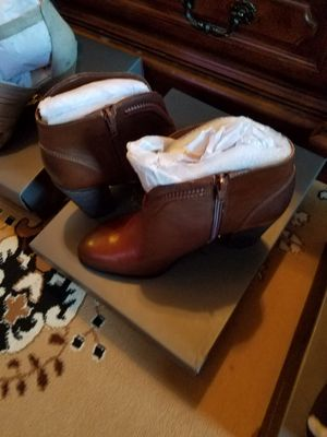 Vince Camuto boot's for Sale in Frederick, MD