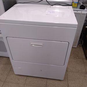 Kenmore Gas Dryer for Sale in Philadelphia, PA