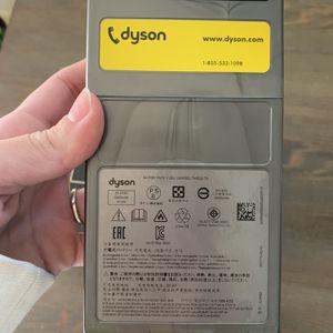 Dyson V11 Cordless Vacuum BATTERY for Sale in Phoenix, AZ