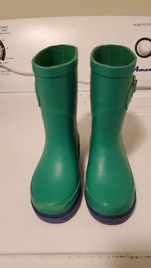 OAKI rain boots for Sale in Sandy, OR
