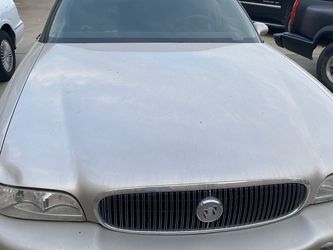 1998 Buick LeSabre for Sale in Tulare,  CA