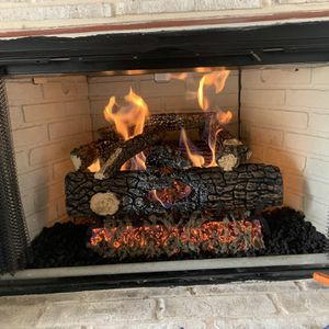 """FRW 24"""" for Sale in Fort Worth, TX"""