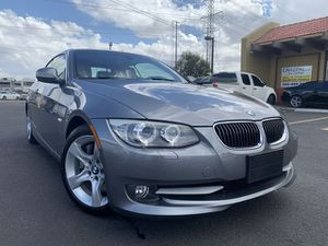 2013 BMW 3 Series for Sale in Surprise, AZ