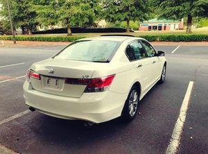 2012 Honda Accord price $1400 for Sale in San Jose, CA