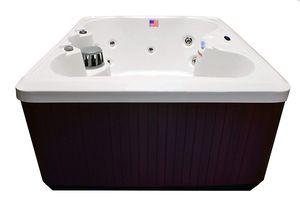 Jacuzzi hot tub spa - super nice! for Sale in HUNTINGTN BCH, CA