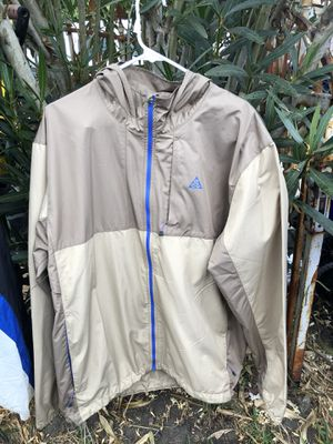 ACG Nike for Sale in Richmond, CA