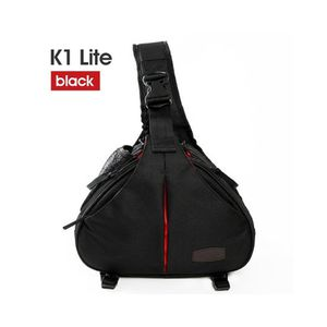 Caden camera bag (waterproof) for Sale in Salt Lake City, UT