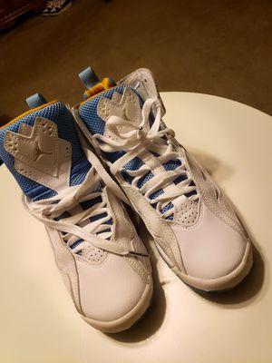 Jordans/nikes for Sale in Homer, LA