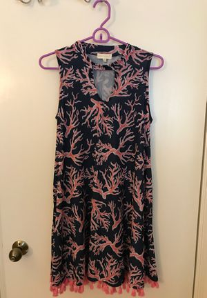 Simply Southern dress for Sale in Greensboro, NC