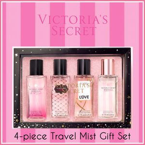NEW Victoria's Secret Mist Set for Sale in Highland, CA