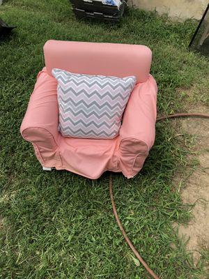 Kids rocking chair for Sale in Smyrna, TN