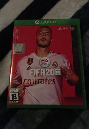 FIFA 20 for Sale in Arlington, VA