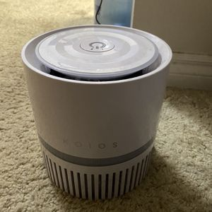Air Filter/Purifier for Sale in Huntington Beach, CA