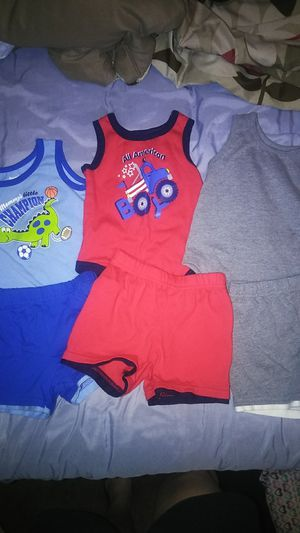 6-9 months outfits for Sale in Kingsport, TN
