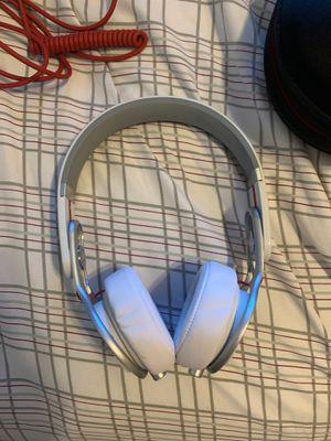 Beats mixr for Sale in San Antonio, TX