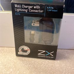Charger for Sale in Carson,  CA