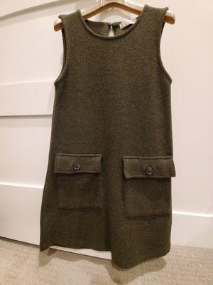 Zara Kids - size 10 for Sale in Kirkland, WA