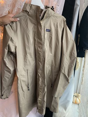 Patagonia W's Insulated Jacket for Sale in Hillsboro, OR