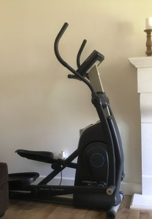 Pro-Form Elliptical for Sale in Ontario, CA
