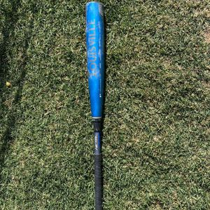 Louisville Slugger META for Sale in Yorba Linda, CA