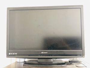 Emerson 32 inch HDMI Flat Screen Plasma TV for Sale in North Miami Beach, FL