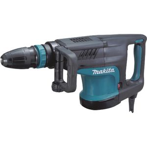Makita 20lbs Demo Hammer - HM1203C for Sale in Silver Spring, MD