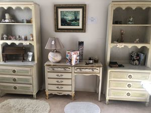 Furniture for Sale in Tempe, AZ