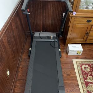 ProForm Treadmill for Sale in Waterbury, CT