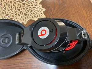 Beats by Dre for Sale in Galloway, OH