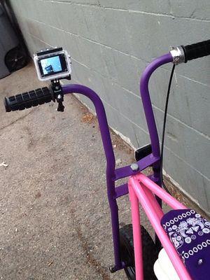 Minibike/mini bike/gokart/go kart /go cart/gocart /quad/mini quad /go ped /goped /pocket bike for Sale in Carson, CA