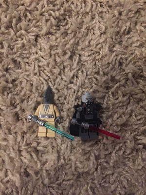 LEGO Star Wars for Sale in Elburn, IL