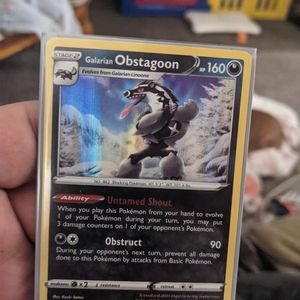 Pokemon Cards for Sale in Akron, OH
