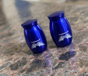 In loving memory of DAD mini keepsake urns for Sale in Palm Bay, FL