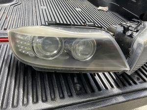 335i lci headlights for Sale in Snellville, GA