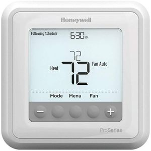 Honeywell Thermostat for Sale in Nashville, TN