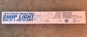 Lights of America Shop Light Brand New Never Opened for Sale in Phoenix, AZ